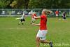 EUC2011, Maribor Slovenia.<br /> Finland vs Denmark. Women Division<br /> PhotoId :2011-08-03-0324