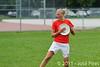 EUC2011, Maribor Slovenia.<br /> Finland vs Denmark. Women Division<br /> PhotoId :2011-08-03-0301