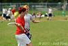 EUC2011, Maribor Slovenia.<br /> Finland vs Denmark. Women Division<br /> PhotoId :2011-08-03-0331