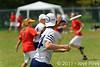 EUC2011, Maribor Slovenia.<br /> Finland vs Denmark. Women Division<br /> PhotoId :2011-08-03-0344