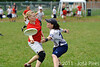 EUC2011, Maribor Slovenia.<br /> Finland vs Denmark. Women Division<br /> PhotoId :2011-08-03-0498