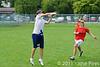 EUC2011, Maribor Slovenia.<br /> Finland vs Denmark. Women Division<br /> PhotoId :2011-08-03-0375