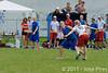 EUC2011, Maribor Slovenia.<br /> Great Britain vs Germany. Women Division<br /> PhotoId :2011-08-03-0443