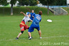 EUC2011, Maribor Slovenia.<br /> Great Britain vs Germany. Women Division<br /> PhotoId :2011-08-03-0457