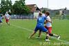 EUC2011, Maribor Slovenia.<br /> Great Britain vs Germany. Women Division<br /> PhotoId :2011-08-03-0402