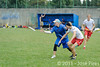 EUC2011, Maribor Slovenia.<br /> Great Britain vs Germany. Women Division<br /> PhotoId :2011-08-03-0381