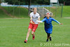 EUC2011, Maribor Slovenia.<br /> Great Britain vs Germany. Women Division<br /> PhotoId :2011-08-03-0462