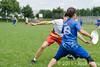 EUC2011, Maribor Slovenia.<br /> Great Britain vs Germany. Women Division<br /> PhotoId :2011-08-03-0478