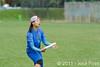 EUC2011, Maribor Slovenia.<br /> Great Britain vs Germany. Women Division<br /> PhotoId :2011-08-03-0382