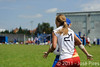 EUC2011, Maribor Slovenia.<br /> Great Britain vs Germany. Women Division<br /> PhotoId :2011-08-03-0484