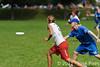 EUC2011, Maribor Slovenia.<br /> Great Britain vs Germany. Women Division<br /> PhotoId :2011-08-03-0489
