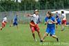 EUC2011, Maribor Slovenia.<br /> Great Britain vs Germany. Women Division<br /> PhotoId :2011-08-03-0436