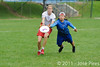 EUC2011, Maribor Slovenia.<br /> Great Britain vs Germany. Women Division<br /> PhotoId :2011-08-03-0463