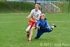 EUC2011, Maribor Slovenia.<br /> Great Britain vs Germany. Women Division<br /> PhotoId :2011-08-03-0464