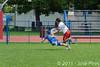 EUC2011, Maribor Slovenia.<br /> Great Britain vs Germany. Women Division<br /> PhotoId :2011-08-03-0371