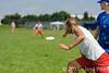 EUC2011, Maribor Slovenia.<br /> Great Britain vs Germany. Women Division<br /> PhotoId :2011-08-03-0487