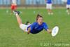 EUC2011, Maribor Slovenia.<br /> Italy vs Germany. Women Division<br /> PhotoId :2011-08-03-1420