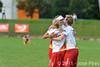 EUC2011, Maribor Slovenia.<br /> Italy vs Germany. Women Division<br /> PhotoId :2011-08-03-1436