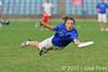 EUC2011, Maribor Slovenia.<br /> Italy vs Germany. Women Division<br /> PhotoId :2011-08-03-1419