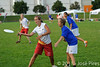 EUC2011, Maribor Slovenia.<br /> Italy vs Germany. Women Division<br /> PhotoId :2011-08-03-1305