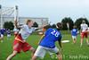 EUC2011, Maribor Slovenia.<br /> Italy vs Germany. Women Division<br /> PhotoId :2011-08-03-1431