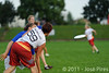 EUC2011, Maribor Slovenia.<br /> Italy vs Germany. Women Division<br /> PhotoId :2011-08-03-1414