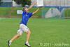 EUC2011, Maribor Slovenia.<br /> Italy vs Germany. Women Division<br /> PhotoId :2011-08-03-1426