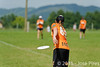 EUC2011, Maribor Slovenia.<br /> Netherlands vs France. Women Division<br /> PhotoId :2011-08-03-0684