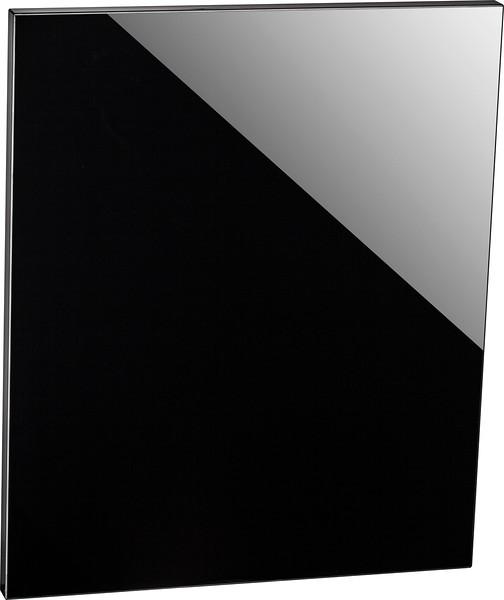 NERO - Lastra Door