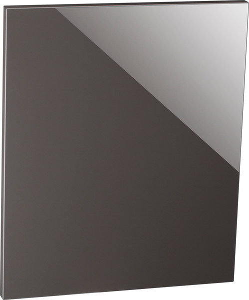 ANTHRACITE - Lastra Door