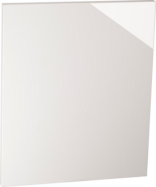 WHITE - Lastra Door
