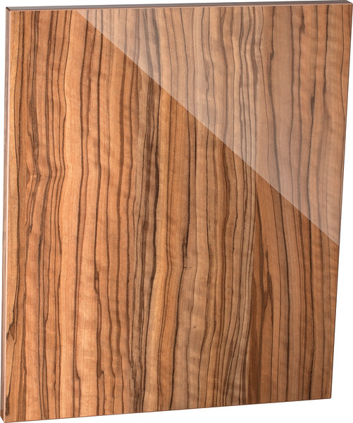 CHESTNUT - Lastra Door