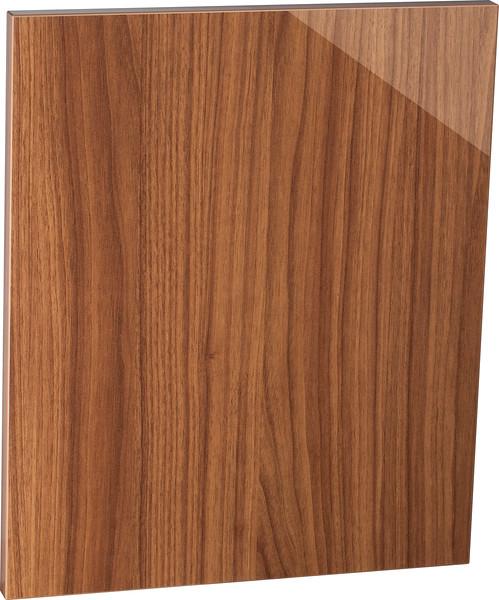 NOCE - Lastra Door