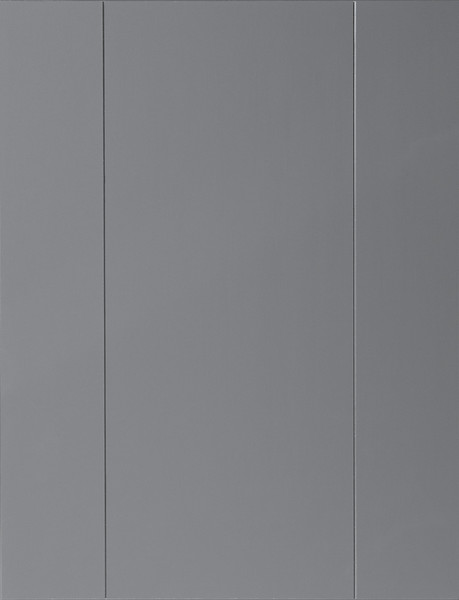 GRAPHITE - Audacia Door