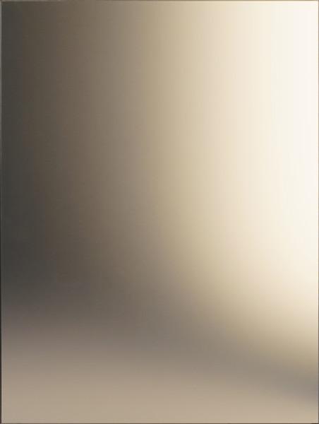 TITANIUM - Lastra Door