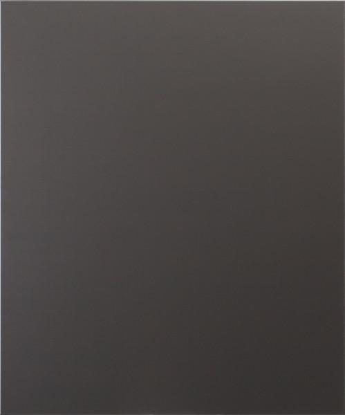 GRAPHITE - Lastra Door