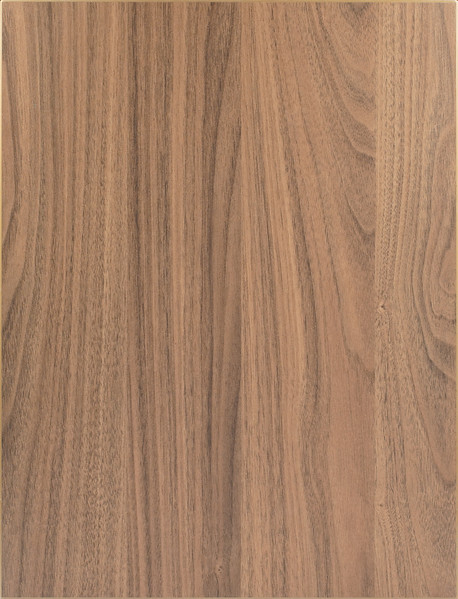 AMBRO WALNUT - Lastra Door