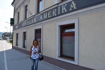http://www.gostilna-amerika.com/