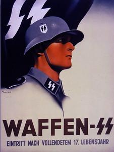 TOPOGRAPHY OF TERRORS - BERLIN