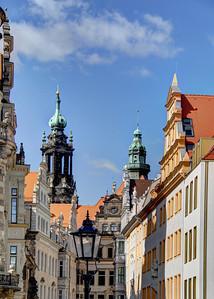 DRESDEN - GERMANY