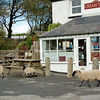 St Cleer, Cornwall