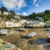 Poperro, Cornwall