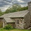 St John's Church, St John's in the Vale, Lake District, England