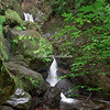Helvellyn Gill Falls, Cumbria, England