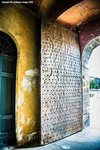 LUUCA ITALY