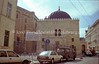 HUNG 1:30, Beit Hamidrash