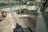 RU 638  Rooftop terrace