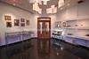 RU 634  Museum of Heroism
