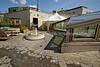 RU 635  Rooftop terrace