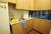 RU 1730  Kitchen